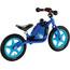 Puky LRT - Niños - con Correa azul